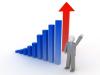 営業力強化、コンサルタント、ノウハウ、組織営業