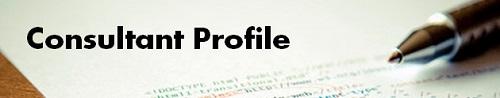 営業力強化、コンサルタント、組織営業総研