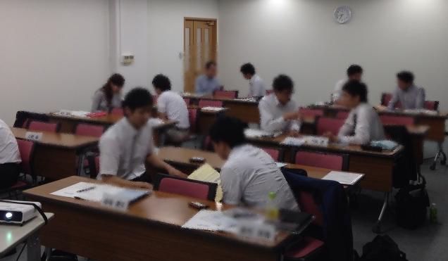 大阪営業セミナー201407-3