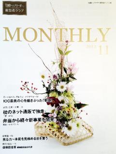 Montly11