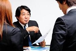 人材育成、コンサルタント、ノウハウ、管理職スキル