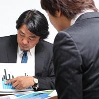 営業力強化、人材育成、口コミ、評価、お客様の声